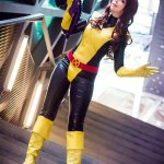 x_men___shadowcat_kitty_pryde_by_calssara-d7orvwp