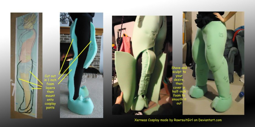 xerneas_cosplay_leg_tutorial_by_rawrsuitgirl-d6euozs
