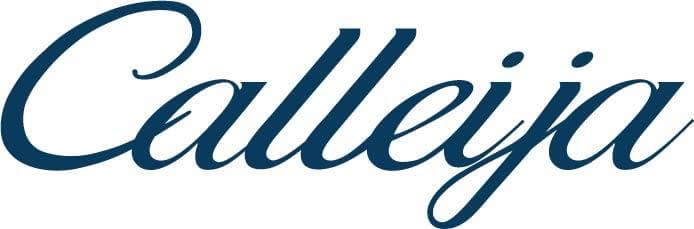 Calleija Logo