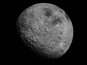 Lunar missions generate $ 42 billion over the next decade, says NSR