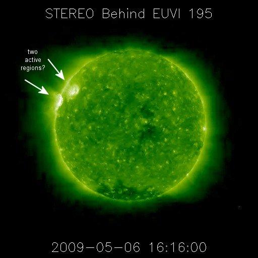 https://i1.wp.com/spaceweather.com/images2009/06may09/20090506_161530_n7euB_195_lab.jpg?w=1110