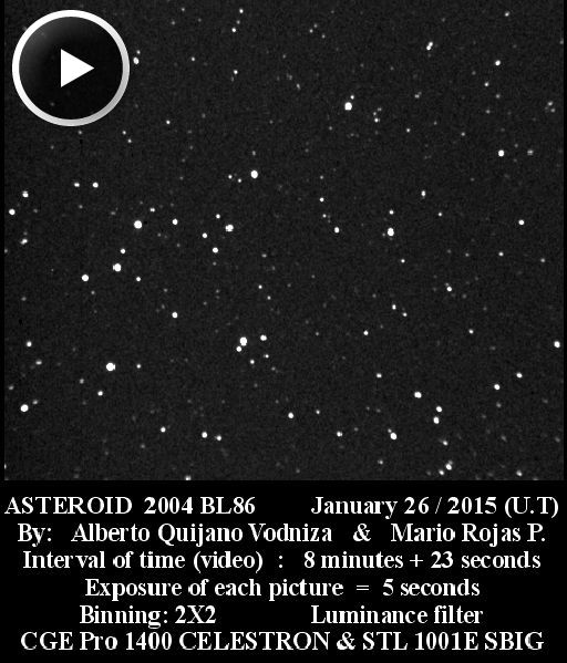 SpaceWeathercom News and information about meteor