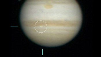 Jupiter closest this week, not again until 2022 | Watts Up