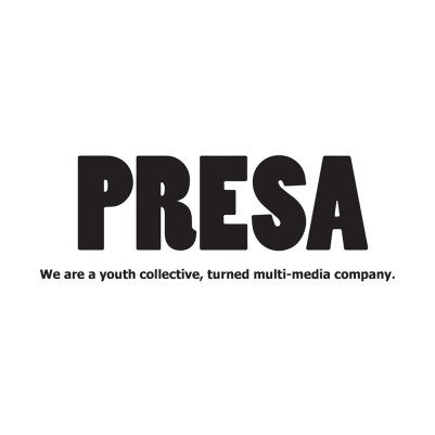 Presa - Youth Multimedia Collective in Tacoma