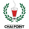 leased two retail properties to chai point restaurant chain