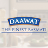 negotiated deal for independent bungalow for sale to daawat basmati