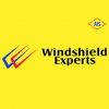 provided car glass repair workshop areas on rent to windshield experts
