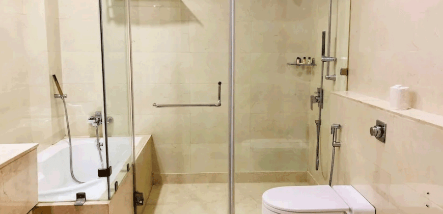 Guesthouse For Sale In South Delhi