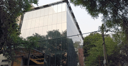 Furnished Offices On Rent In South Delhi