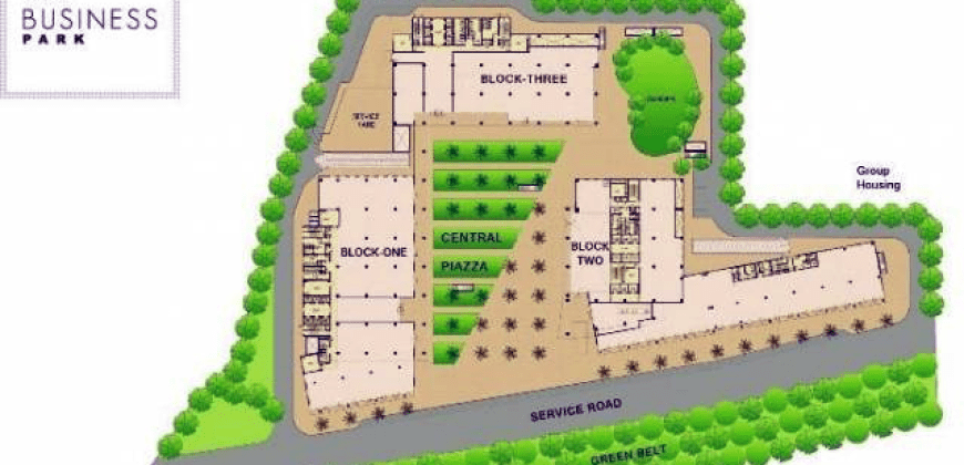 Shops For Leasing In Gurgaon