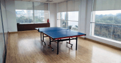 Furnished Space On Renting In Gurgaon