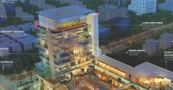Commercial Property For Leasing In Gurgaon
