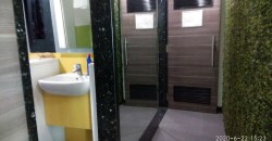 Gurgaon Furnished Office Space On Renting