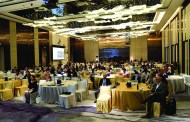 SpaChina 2018 Summit