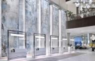 迪拜Address Downtown酒店