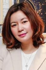 Jaclyn Yan