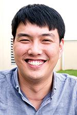 Michael Gao