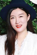 Rachel Gong