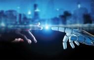 人工智能和人类永生
