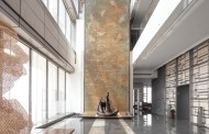 Park Hyatt Beijing Completes Renovation
