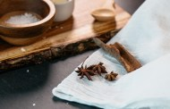 The Future of Traditional Chinese Medicine