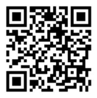 SpaChina电子杂志书橱二维码