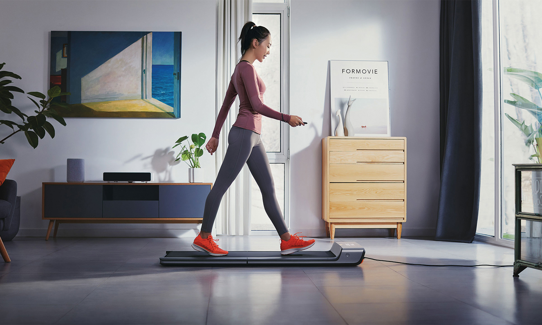 Kingsmith WalkingPad S1