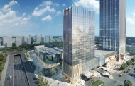 Courtyard by Marriott Chengdu South