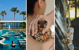 The Wellness Guide Based on the Five Elements of Nature