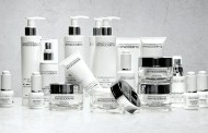 Personalized Care for Your Skin and Scalp