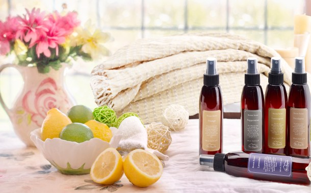Delivering SPA Products and Culture