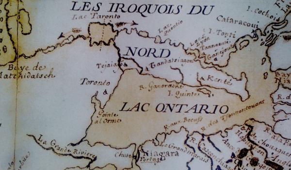 FrenchTO Map 1