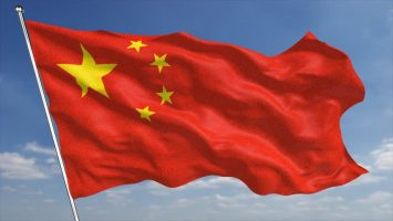 Senate Bill to De-List Chinese Companies – Are SPACs at Risk?