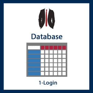 Database-icon-1-login
