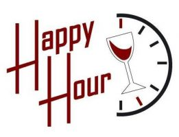 Friday Happy Hour Update:  Schultze, Chardan Healthcare & CF Finance Get Ready to Price