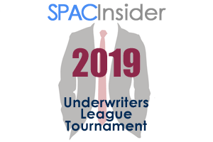 2019-SPACInsider Underwriters-league-Tournament-300x200-v2