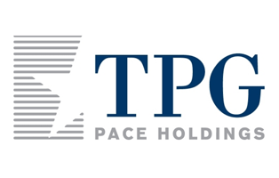 Clairvest Files Suit to Block TPG Pace Holdings Merger