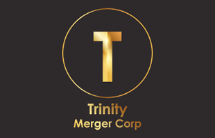 UPDATED: Trinity Merger Corp. (TMCX) Announces Merger with Broadmark