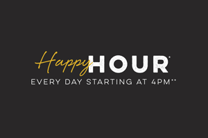 Happy Hour Update:  DFBH, LACQ, GIG, TMCX, STNL