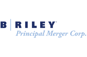 UPDATED: B. Riley Principal Merger (BRPM) Revises Redemption Results
