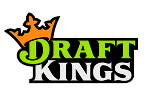 DraftKings Calls Public Warrants for Cash Exercise