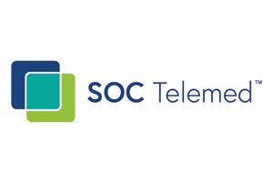 Healthcare Merger Corp. to Combine with SOC Telemed