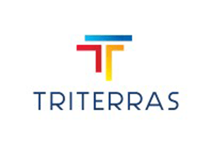 Netfin Acquisition Corp. to Combine with Triterras Fintech Pte Ltd.