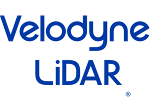 Graf Industrial Corp. to Combine with Velodyne Lidar