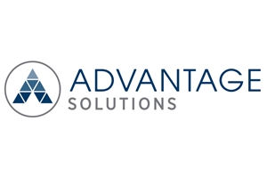 Conyers Park II Acquisition Corp. (CPAA) Shareholders Approve Advantage Solutions Deal