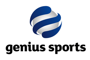 dMY Technology Group Inc. II (DMYD) to Combine with Genius Sports in $1.5Bn Deal