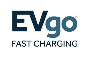 Climate Change Crisis Real Impact I (CLII) to Combine with EVgo in $2.1Bn Deal