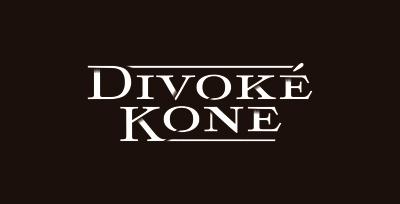 divoke-kone-logo-joj