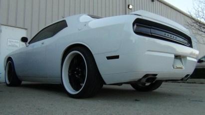 new_Challenger-white-w-22-vossen-(1)