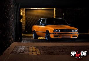 new_E30-Spade